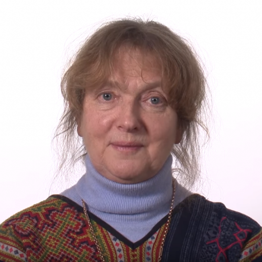 Picture of Ann Cullinane