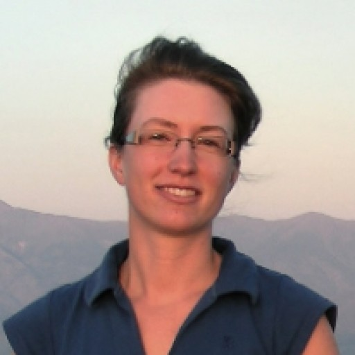 Picture of Dr Bettigna Musterle