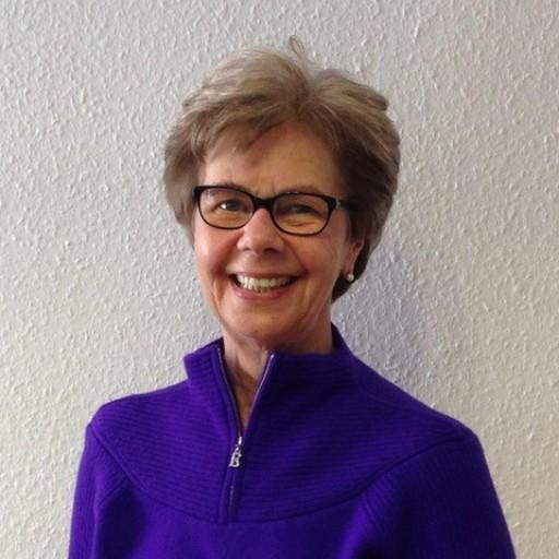Picture of Helma SCHWARZMANN