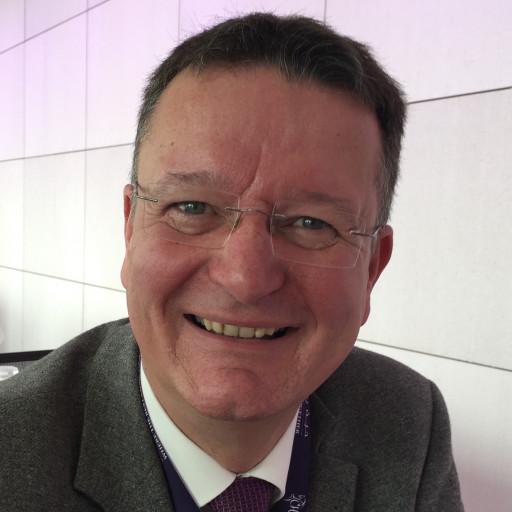 Picture of Marco ORSINI
