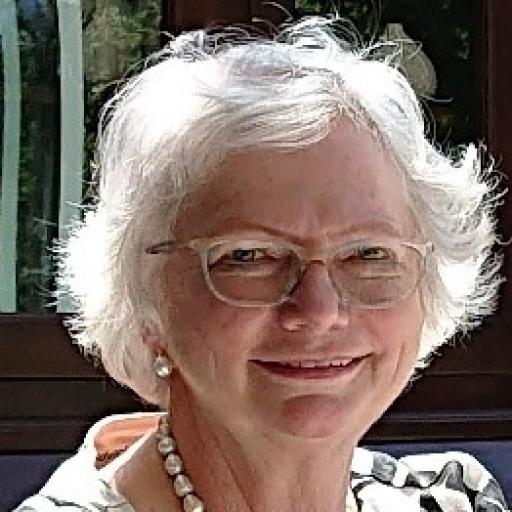 Picture of Hanneke GERRITSEN